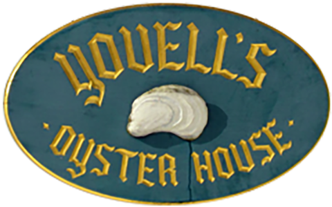 Youell's Oyster House